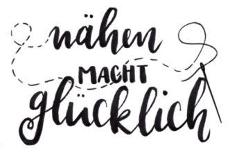 Mal wieder Verspätet: Happy Bloggeburtstag!