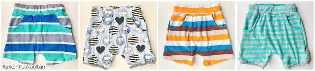 sommer-shorts-aus-frottee