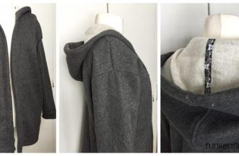 kapuzenjacke-bleistiftrock-hose-pullover-in-grau