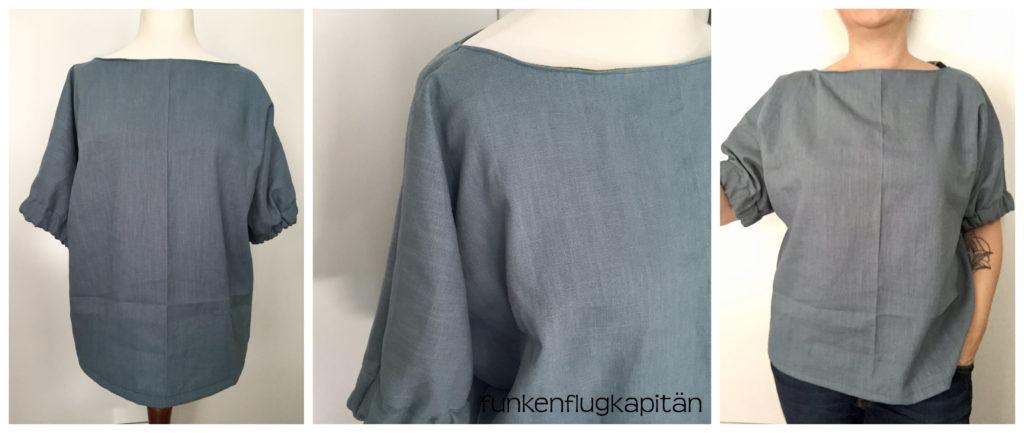cuff-shirt-leinen