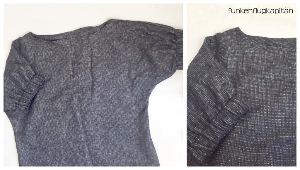 cuff-shirt