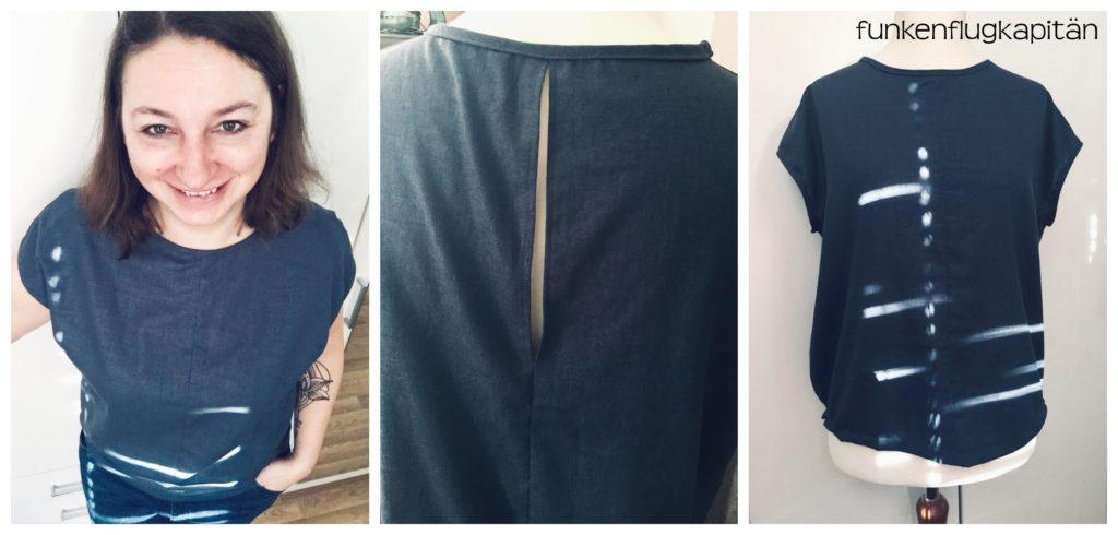 longsleeve-tshirt-bluse