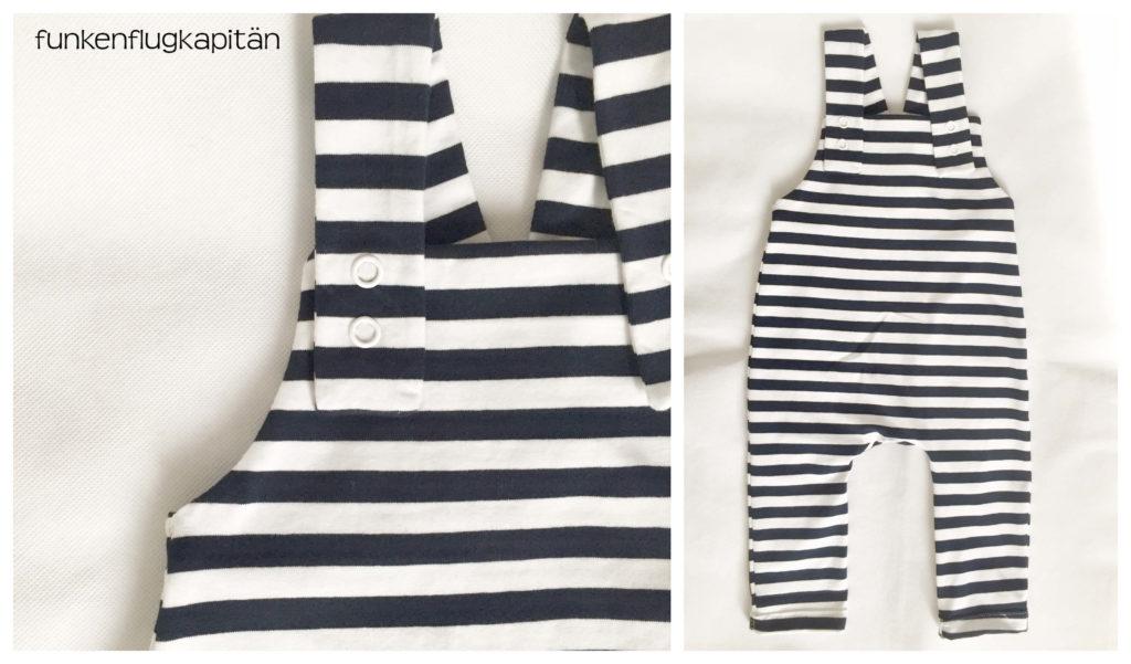 streifen-shirts-und-overall