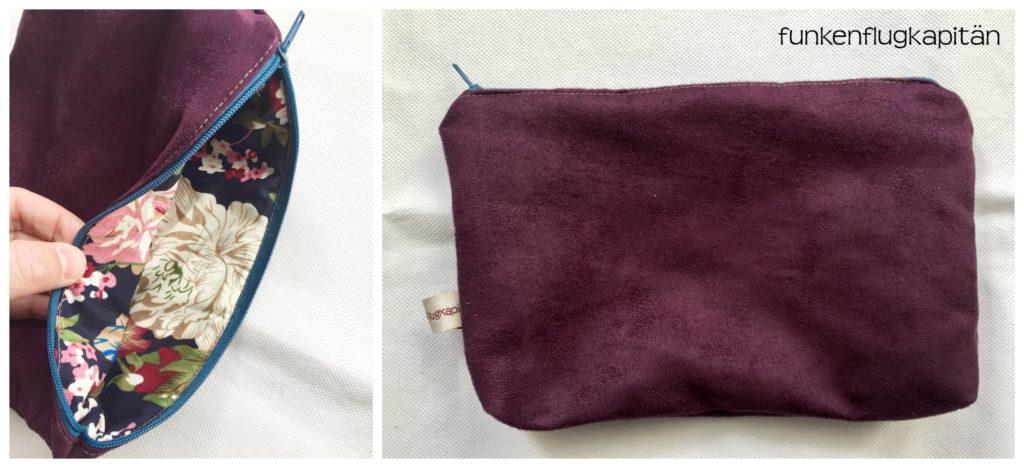 kosmetiktasche-faltbeutel-einkaufstasche