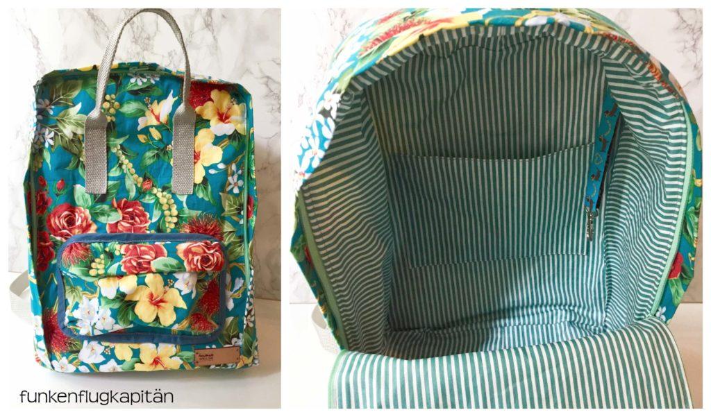 tasche-pullover-socken-rucksack