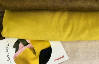 Tshirt Juni Design Hose Teddy Designer Pant Style Arc Cardigan Puffed Sleeve Simijo (1)