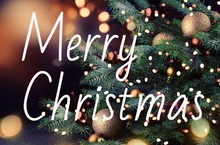 Weihnachten_2019